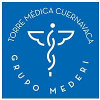 Consultorios Torre Médica Cuernavaca