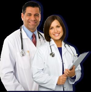28 Febrero 2019  Con el objetivo de brindar las herramientas e información necesaria para una mejor atención médica, Torre Médica Cuernavaca