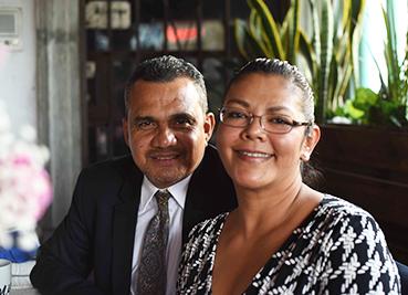 23 Octubre 2017 En el marco del Día del Médico el 23 de octubre, Torre Médica Cuernavaca celebró esta fecha para reconocer la labor y trabajo de Nuestra Comunidad Médica,  en un ambiente alegre, con una cena y baile, se reunieron a todos los profesionales de salud  en el restaurante Malpaj Bistro.